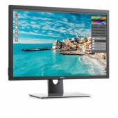 "Dell ULTRASHARP 30"" PREMIER COLOR,ANTI-GLARE, (LD-UP3017) 210-AIVT"