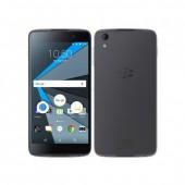 Blackberry Dtek50 - Black
