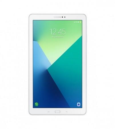 (REFURBISH )Samsung Galaxy Tab A 10.1 with S pen - sandy White