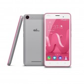 """Wiko Jerry 2016 8GB (Pink Silver) 5"""""""