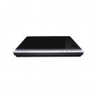 HP Scanjet 200 Flatbed Scanner (L2734A)