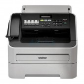 BROTHER Laser FAX-2950
