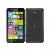 Nokia Lumia 1320 - Black