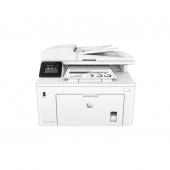 HP LaserJet Pro MFP M227fdw G3Q75A Printer