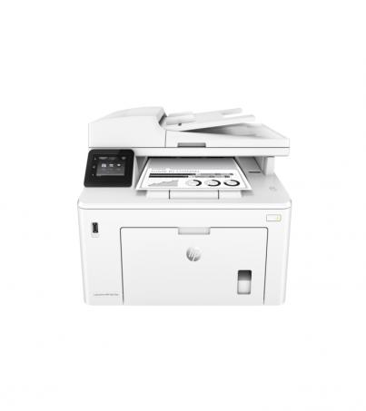 HP LaserJet Pro MFP M227fdw (G3Q75A) Printer
