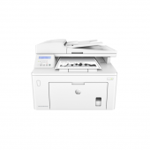 HP LaserJet Pro MFP M227sdn (G3Q74A) Printer