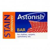 Astonish สบู่ขจัดคราบสกปรก Stain Remover Bar