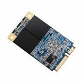 SSD SP M10 240GB. Read 500 Mbps Write 300 Mbps (M.2)