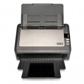Scanner Fuji Xerox DocuMate 3125 (DM3125-S)