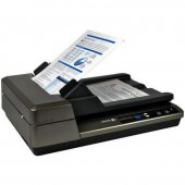 Scanner Fuji Xerox DocuMate 3220 (DM3220-S)