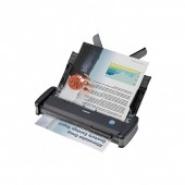 Canon imageFORMULA P-215II Portable Document Scanner