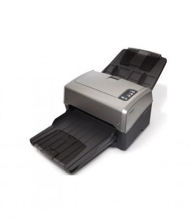 Scanner Fuji Xerox DocuMate 4440 (DM4440I-S)