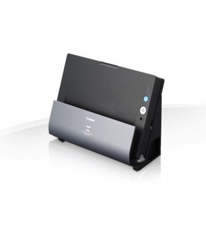 Canon Scanner (DR-C225)