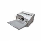 Canon Scanner (DR-6010C)