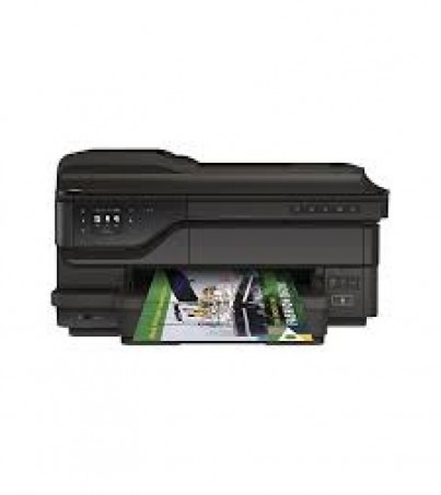 Printer HP Officejet 7612 Wide Format (G1X85A)