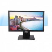 Dell E1916HV 18.5 Widescreen LED Backlit Monitor (SNSE1916HV-1)