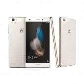 Huawei P8 Lite 16GB - Gold
