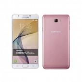 REFURBISHED Samsung Galaxy J7 Prime (Rosegold)