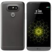 (Refurbish) LG G5 32GB - Titan