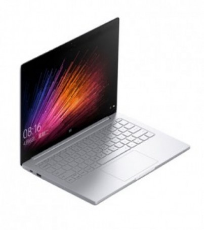 Xiaomi Mi Notebook Air 2017 CoreI5 13.3Inch core I5 256G- Silver