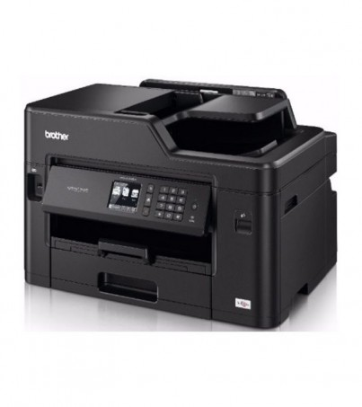 Brother Printer MFC-J3930DW