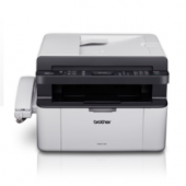 Brother Printer - MFC-1815