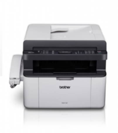 Brother Printer BTH- MFC-1815