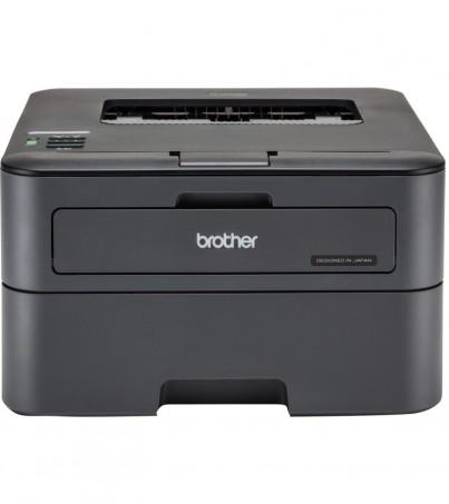 Brother HL-L2365DW เครื่องพิมพ์เลเซอร์ ขาวดำ