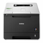 Brother รุ่นHL-L8350CDW เครื่องพิมพ์เลเซอร์สี ความเร็วสี/ขาวดำ