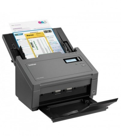 BROTHER SCANNER PDS-5000