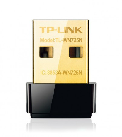 TP-LINK AC450 wireless Nano USB Adapter Archer T1U