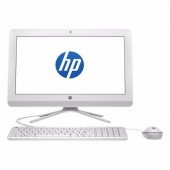 HP All in one PC 22-b204l (Non Touch)