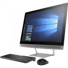 HP Pavilion 27-a273d TouchSmart All in One