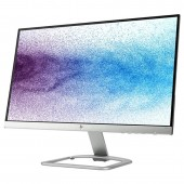 "HP 22es 21.5"" IPS LED Monitor"