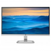 HP IPS LED Monitor 24es 23.8""