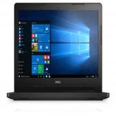 Dell KIT-SNS3470005 Latitude3470 i5-6200U VGA2G 4G 1TB Ubu