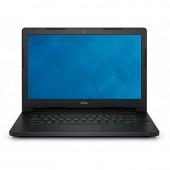 Dell KIT-SNS5270001 Latitude5270 i5-6200U 4G 1TB Ubu