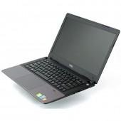Dell KIT-SNS5480001 Latitude 5480 i5-7200U UMA 4G 1TB Win10Pro