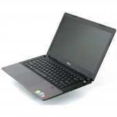Dell KIT-SNS5480002 Latitude 5480 i7-7600U 8G 1TB Win10Pro