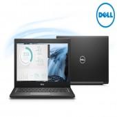 Dell KIT-SNS7480001 Latitude7480 i5-7200U 8G 256GB Win10Pro
