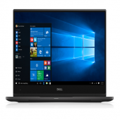 Dell KIT-SNS7370002 Latitude 7370 Cm5-6Y57 8G 256SSD W10P