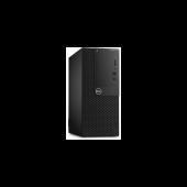 Dell DEL-SNS35MT001 3050MT i5-7500 UMA 4G 1TB Ubu