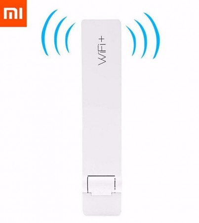 Xiaomi usb wifi router