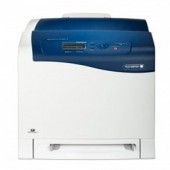 FujiXerox Color Printer DPCP305D A4