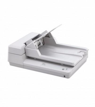 Fujitsu Scanner SP-1425