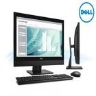 DELL DEL-SNS32AI003 OP 3240AIO i3-6100 4G 500G W10P