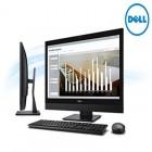 DELL DEL-SNS74AI005 OP 7440AIO i5-6500 4G 500G W10P