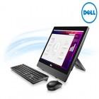 DELL DEL-SNS35AI001 3050 AIO i5-7500T UMA 4G 500G Win10Pro