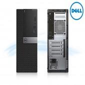 DELL DEL-SNS75SF001 7050SFF i5-7500 8G 1TB Win10Pro