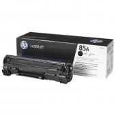 HP TONER CE285A (BLACK)